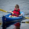 Kayak_LogRoll_15