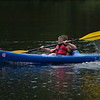 Kayak_LogRoll_14