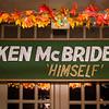 Ken_McBride_003