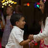Kiddie_Dance_Party_13