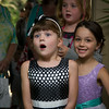 Kiddie_Dance_Party_03