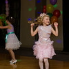 Kiddie_Dance_Party_05