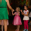 Kiddie_Dance_Party_20