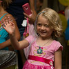 Kiddie_Dance_Party_15