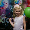 Kiddie_Dance_Party_01