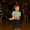 Kiddie_Dance_Party_19