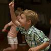 Kiddie_Dance_Party_14