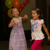 Kiddie_Dance_Party_10