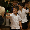 Kiddie_Dance_Party_11