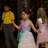 Kiddie_Dance_Party_18