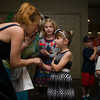 Kiddie_Dance_Party_06