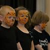 KidsKlubTalentShow_08
