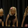 KidsKlubTalentShow_12