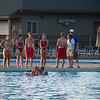 Lifeguard_Training_13