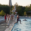 Lifeguard_Training_11