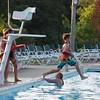 Lifeguard_Training_12