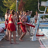 Lifeguard_Training_09