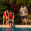 Lifeguard_Training_10
