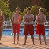 Lifeguard_Training_07
