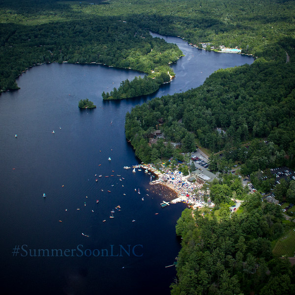 SummerSoon_Aerial