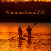SummerSoon_Paddleboards