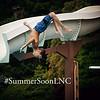 SummerSoon_Backflip