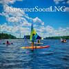 SummerSoon_MixedBoats