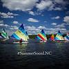 SummerSoon_Sailing
