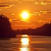 SummerSoon_Sunset