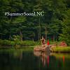 SummerSoon_Fishing