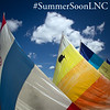SummerSoon_Sails