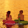 SummerSoon_Floaters