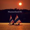 SummerSoon_SunsetSail