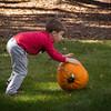 Pumpkin_MTL_012