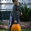 Pumpkin_MTL_016