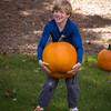 Pumpkin_MTL_008