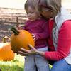 Pumpkin_MTL_014