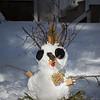 WF_Snowman_05