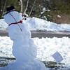 WF_Snowman_08