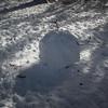 WF_Snowman_11