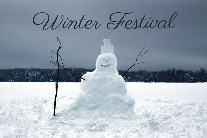WF_Snowman_01