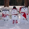 WF_Snowman_02
