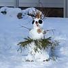 WF_Snowman_04
