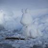 WF_Snowman_13
