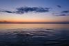 Lake Ontario - Burlington Beach