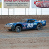 6-18-2011 MLRA late models : 4 galleries with 357 photos