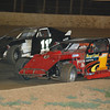 6-27-09 ASCS race : 3 galleries with 669 photos