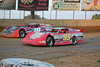 8-08-09 MARS late models and weekly classes : 5 galleries with 791 photos