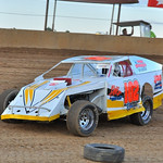 b mods : B-Modified Photos from Lake Ozark Speedway 8/14/11
