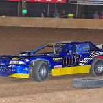 street stocks : Street Stock Photos from Lake Ozark Speedway 8/14/11